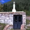 Cole Mausoleum