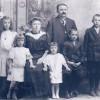 Lorenzon Family