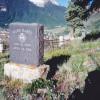 "Ellen ""Nell"" Chivers Plantz - 1855–1918, Leukemia"