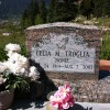 Celia Troglia