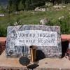 Johnny Troglia